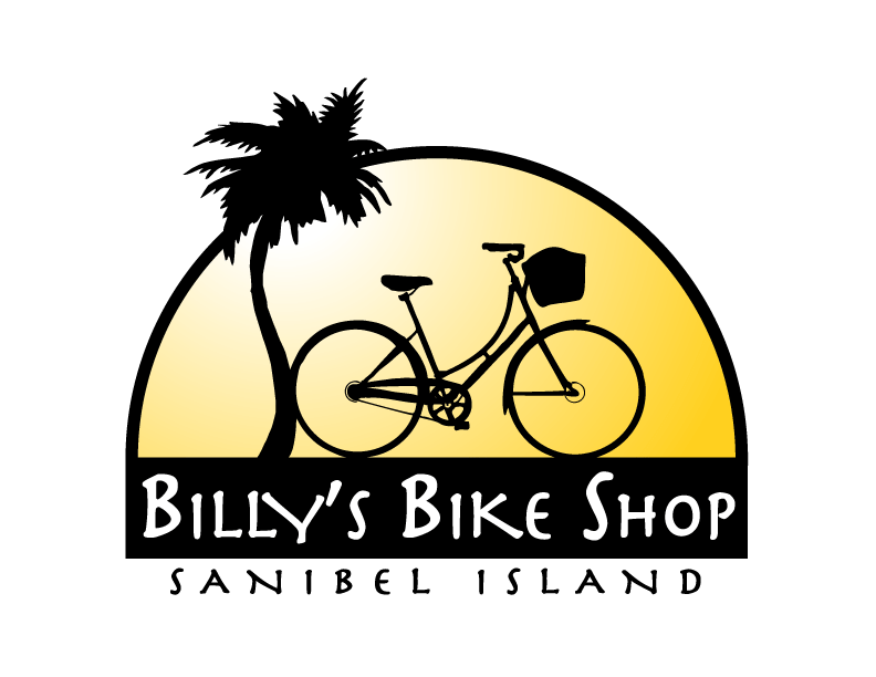 Billy's Bike Shop